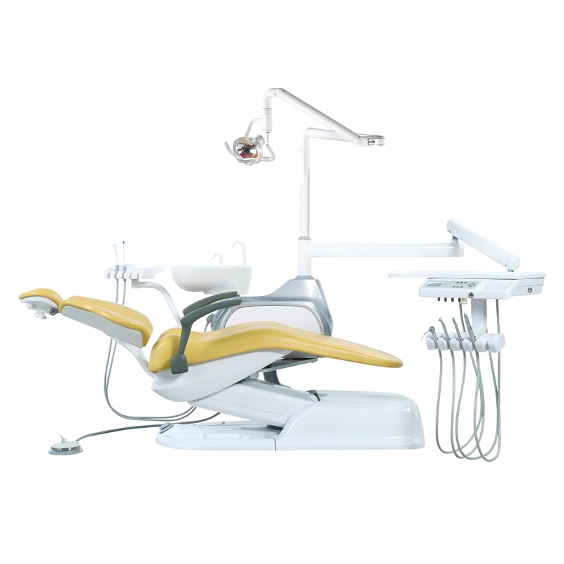 Dental Unit AJ10 Classic hanging type system Ajax