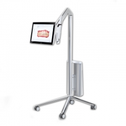 Dental products for Equipment - Dentstore